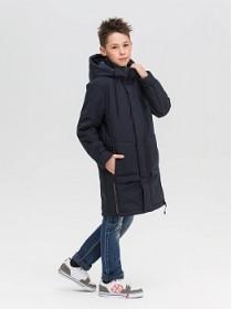 Куртка для мальчика 28202