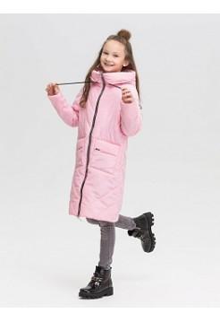 Ветровка для девочки Модель 26201