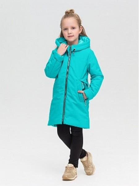 Пальто  для девочки 25202