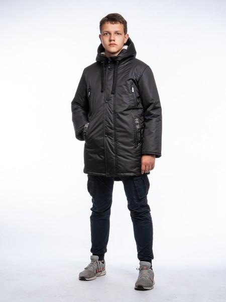 Куртка для мальчика 0620